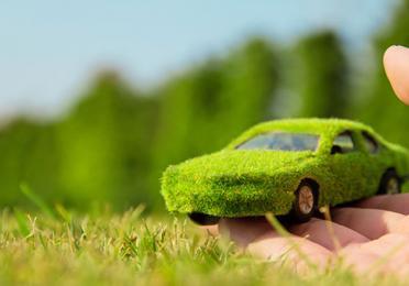 Eco mobilite
