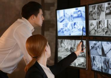 visuel04-video-verbalisation-cameras.jpg