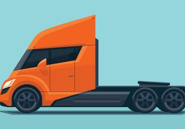 visuel108-camion-autonome-aerodynamique-refonte.jpg