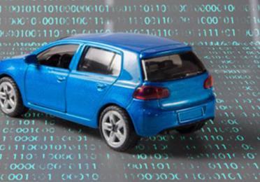 visuel113-voitures-radar-nouvelle-generation-refonte.jpg