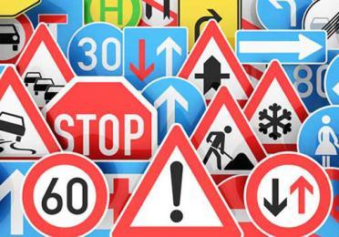 visuel117-nouveaux-panneaux-signalisation-refonte.jpg