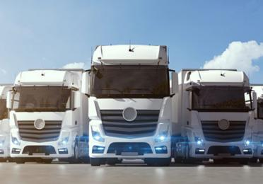 visuel12-gnv-transport-routier-refonte.jpg
