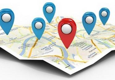 visuel129 geolocalisation-service mobilite professionnelle