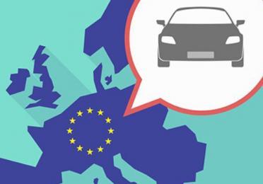 visuel139-regles-conduite-europe