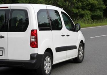 visuel15-assurer-bon-chargement-vehicule-refonte.jpg