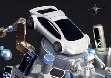 visuel26 ces 2019 innovations mobilite