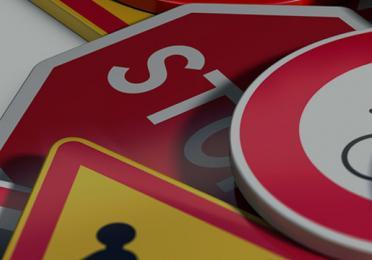 visuel89 quiz connaissez signification panneaux