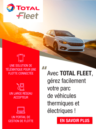 Collaborateurs sur la route