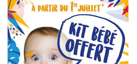 Visuel 1 kit bebe total 2018 refonte