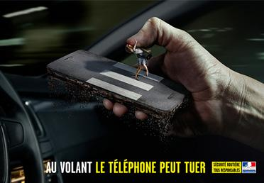 visuel59-telephone-securite-routiere-refonte.jpg