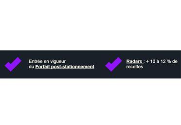 visuel66-gestion-flotte-2018-refonte.jpg