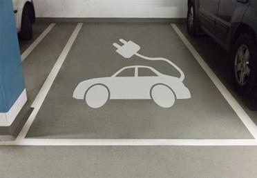 visuel69-electromobilite-flotte-entreprise-refonte.jpg
