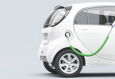 visuel70-electromobilite-flotte-entreprise-refonte.jpg