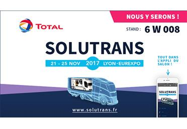 visuel88 solutrans total