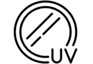 visuel90 entretien vehicule ete