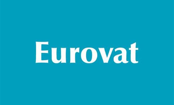 Eurovat