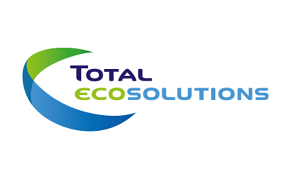 Total eco solutions