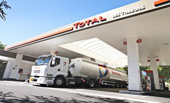 total_truck_visuel_station.png