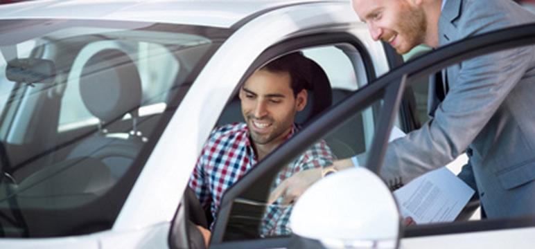 visuel 10 regles connaitre lors de la vente vehicule de lentreprise refonte