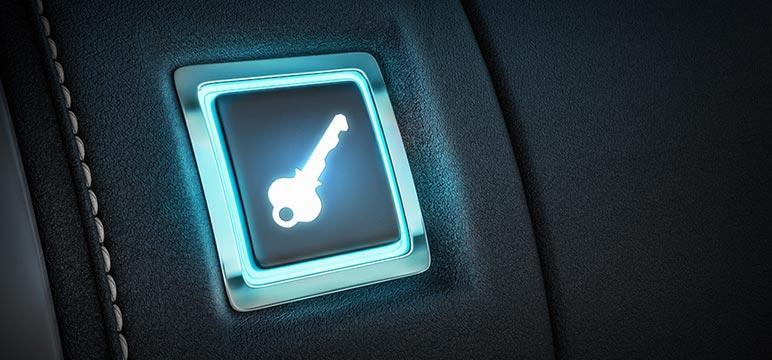 visuel 11 cles de voiture refonte