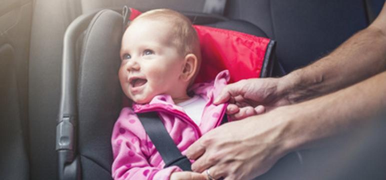 visuel 14 enfants en voiture les regles a connaitre refonte