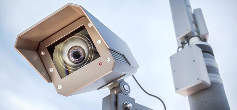 visuel 15 cameras oui votre conduite est surveille refonte