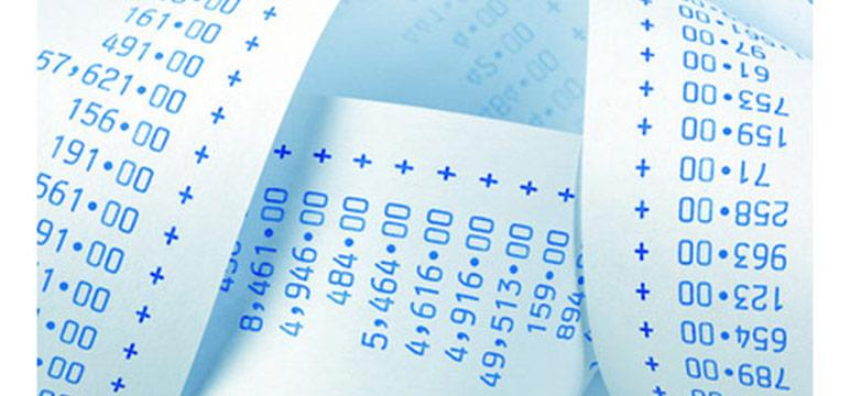 visuel 17 clic facture vos factures porte de clic refonte