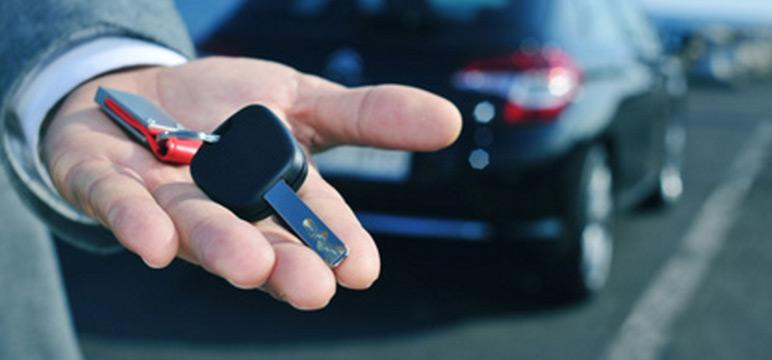 visuel 20 charte vehicule les 10 points incontournables copyright nito refonte