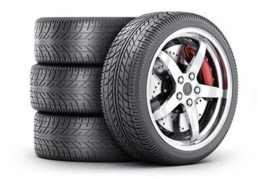 visuel 31 definition roue refonte