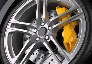 visuel 33 taille roue voiture refonte