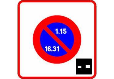 visuel 34 questions piegessur le stationnement refonte