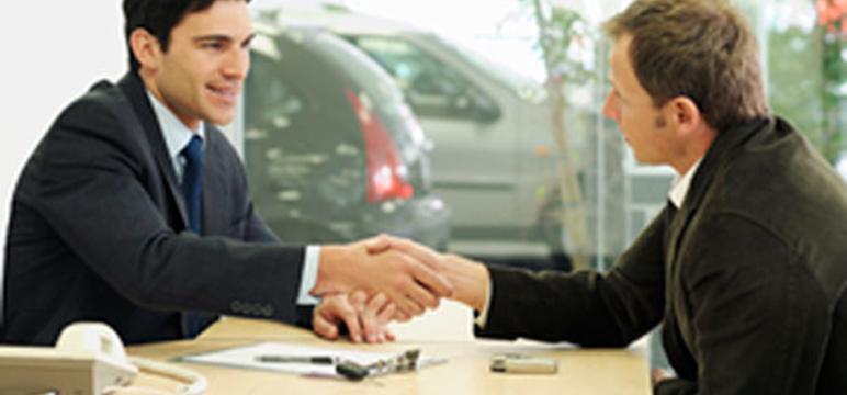 visuel 45 vehicules de fonction les engagements des salaries refonte