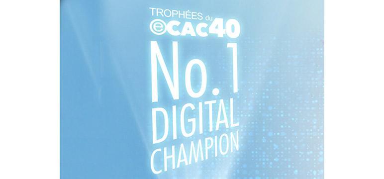 visuel 5 trophées cac 40 total refonte