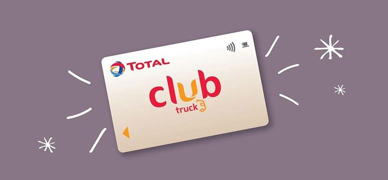 visuel 70 club total truck adhesion refonte