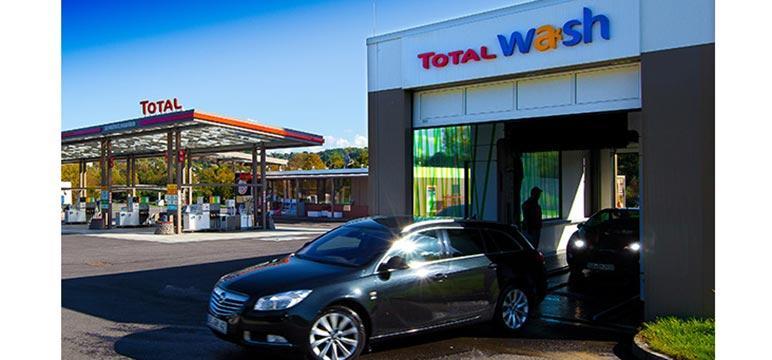visuel 79 total wash carte total gr lavage refonte