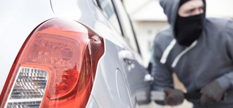 visuel 82 agression en voiture comment reagir refonte