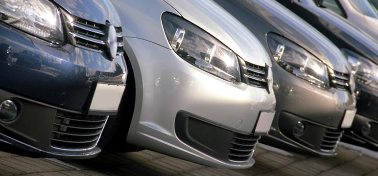 visuel01-barometre-avenir-flotte-automobile-refonte.jpg