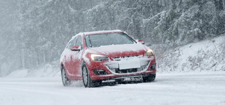visuel01 conseils maitriser conduite neige