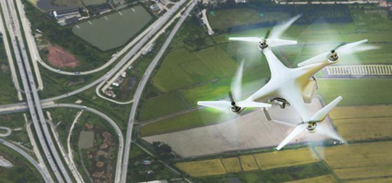 visuel02 drones mobilite