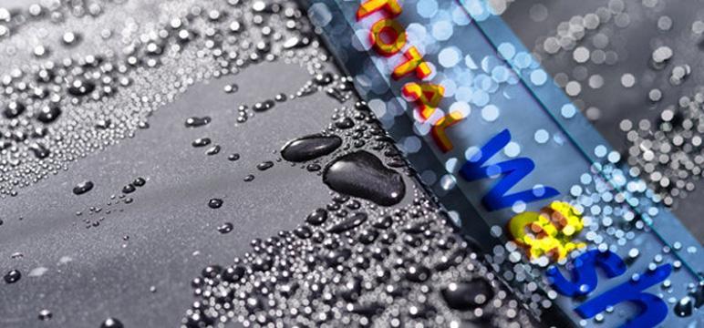 visuel02 lavage voiture assurer resultat impeccable refonte