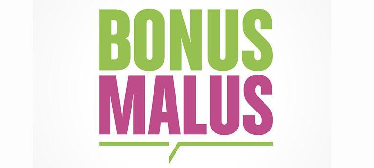 visuel03-bonus-malus-ecologique-2020.jpg