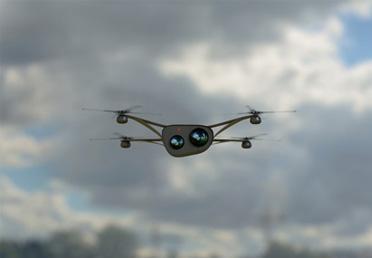 visuel03 drones mobilite