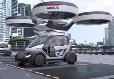 visuel04 drones mobilite