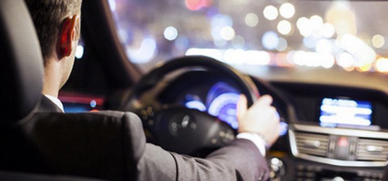 visuel05-location-voiture-chauffeur-deplacements-mesure-refonte.jpg