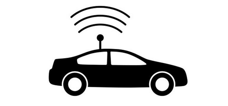 visuel08-vehicules-autonomes-equipements-vont-changer-refonte.jpg