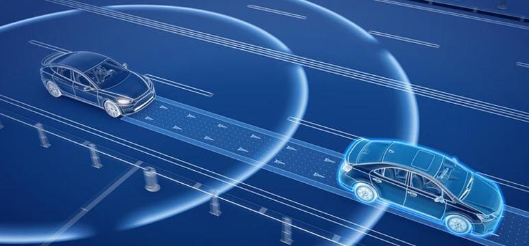 visuel09-bilan-radars-voitures-privatisees-refonte.jpg
