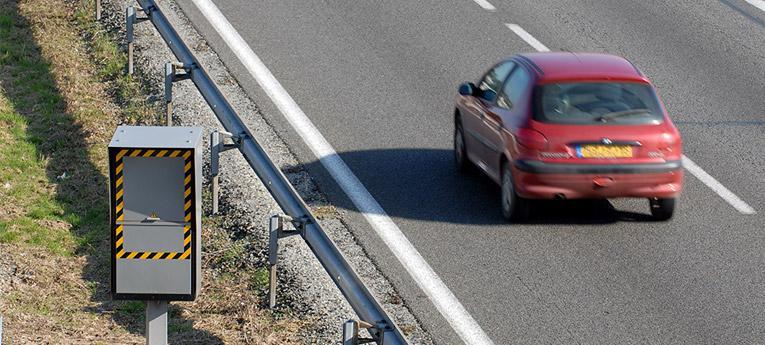 visuel09-vehicule-non-assure-radar