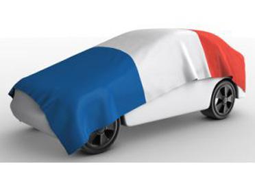 visuel10 choix vehicule entreprise