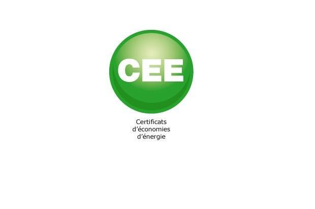 Kit certificat economie