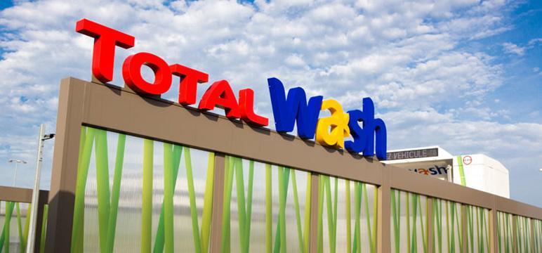 visuel10-lavage-auto-professionnels-refonte.jpg